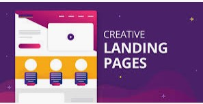 digital debashree dutta, what is a landing page on a website, what is a landing page and how does it work, landing pages examples, landing page meaning, landing page definition, landing page design, how to create a landing page, landing page template, landing page example, landing page vs homepage, unbounce landing page guide, why use unbounce, landing page vs product page, landing page templates, what is a landing page on facebook, what is a landing page in mailchimp, landing page free, landpage co youtube, beginner's guide to landing pages, lifestyle landing page, artist landing page, landing page builder, what does a landing page include, types of landing page, what need a landing page, when do you use a landing page, why landing pages are important, how many landing pages should i have, landing page software, instapage login,