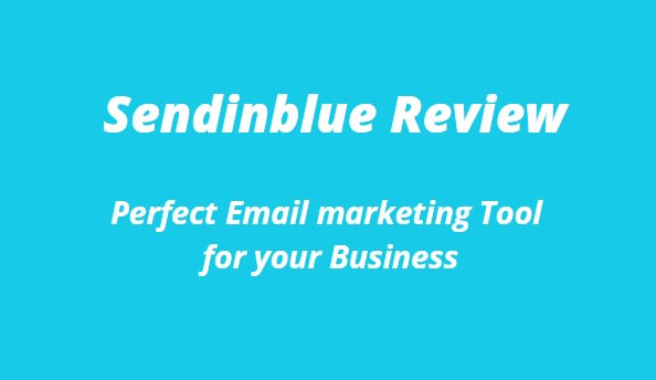 Digital Debashree Dutta, sendinblue review reddit, sendinblue review 2020, sendinblue pricing, sendinblue reviews glassdoor, sendinblue vs mailchimp, sendinblue pros and cons, sendinblue features, sendinblue login, sendinblue review reddit, sendinblue delivery rates, send in blue phone number, autofunnel reviews, sendinblue spam, email deliverability by provider, complaints about sendinblue, send in blue delivery rate, how to use sendinblue, mailerlite pricing, sendinblue reviews glassdoor, sendinblue customer service phone number, sendinblue clients, email marketing g2crowd, sendinblue vs constant contact, trustradius email marketing, sendinblue vs mailchimp deliverability, activecampaign vs sendinblue, list of email marketing platforms, sendinblue slow, sendinblue complaints, sendinblue email marketing,