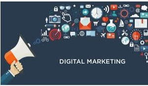 Digital Debashree Dutta,make money online Tips,earn from home,make money online,online jobs, work from home,,digital marketing,online business ideas,online job,outsourcing,you tube,affiliate marketing,blogging,Domain & Hosting Review,Software Review ,themes & plugins Reviews,passive income,