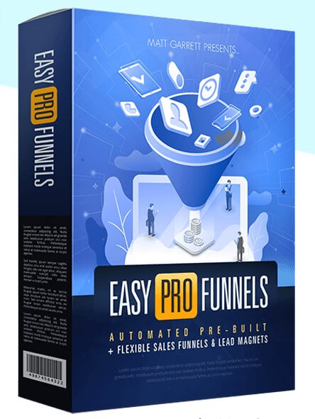 easy pro webinars review, easy pro webinars bonus, easy pro webinars review & bonus, easy pro webinars bonuses, easy pro webinars software review, easy pro webinars demo, easy pro webinars, easy pro webinars software scam, easy pro webinars software preview, buy easy pro webinars get easy pro webinars, easy pro webinars walkthrough, digital debashree dutta,