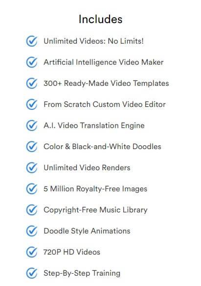 digital debashree dutta, Doodle Maker, DoodleMaker Review and Bonus, doodle maker software, best doodle maker bonus, doodle maker full review, doodle maker demo video, bonus for doodle maker, video dashboard, DoodleMaker course review, DoodleMaker course demo, DoodleMaker course preview, DoodleMaker training course,