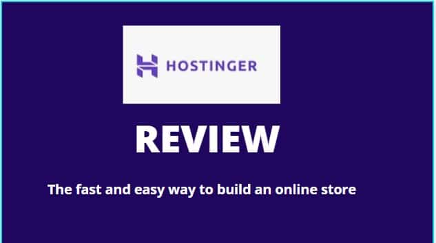 Digital Debashree Dutta, hostinger login, hostinger free, hostinger review, hostinger domain, hostinger coupon, hostinger free hosting, hostinger cpanel demo, hostinger free login, hostinger minecraft, hostinger indonesia, hostinger free domain, hostinger email, hostinger wordpress, hostinger uk, hostinger security review, who owns hostinger, coupon code for hostinger, hostinger seo toolkit, hostinger vs hostgator, hostinger vs siteground, hostinger premium web hosting review, hostinger shared hosting, hostinger reseller, hostinger review 2020, hostinger live chat, hostinger review reddit, hostinger for wordpress, hostinger reviews trustpilot, hostinger vs godaddy,