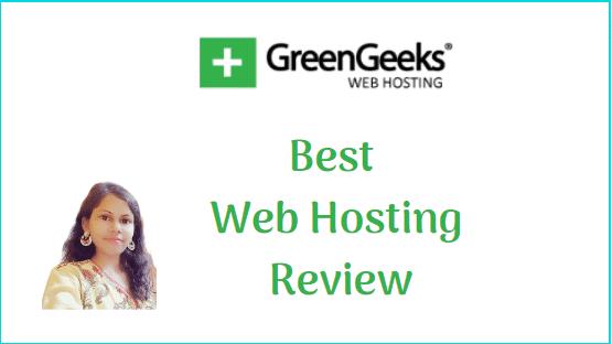 greengeeks, greengeeks review, greengeek, Digital Debashree Dutta, green geeks reviews, green geeks hosting, green geek, greengeeks coupon code, greengeeks nameservers, greengeeksdomains, geeks hosting, greengeeks wordpress, greengeeks coupon, greengeeks hosting reviews, greengeeks webmail, green geeks, greengeeks hosting, greengeeks login, dream host support, greengeeks cpanel, green hosting, dot5hosting email, greengeeks review best-vds, geeks on site review, major geeks, best hosting, geeks, greengeeks, webhosting, green geeks, greengeeks review, greengeeks coupon, greengeeks hosting, greengeeks web hosting, greengeeks hosting review, greengeeks pricing, greengeeks cpanel, greengeeks wordpress, greengeeks web hosting review, greengeeks reseller, greengeeks llc, greengeeks ssl, greengeeks discount, greengeeks domain, greengeeks customer service, greengeeks cyber monday, greengeeks hosting plans, greengeeks plans, greengeeks wordpress hosting, greengeeks domain pricing, geeks of green instagram, greengeeks shared hosting, greengeeks wordpress hosting review, greengeeks renewal price, greengeeks reseller hosting, greengeeks letsencrypt, greengeeks opinion, green geeks llc, greengeeks review, green energy geeks,