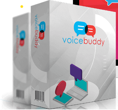 golf buddy voice 2, bonzi buddy voice, golf buddy voice, personal amplifier, whispersync for voice-ready, golf buddy voice 2 instruction manual, whispersync for voice ready, camp buddy voice actors, voice call buddy, bonzi buddy voice generator, bonzi buddy voice text to speech, golf buddy voice gps, golf buddy voice update