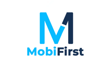 mobifirst sign in, mobifirst white label, mobifirst oto, mobifirst reviews, mobifirst agency, mobifirst solutions, mobifirst migrate, https member mobifirst co, mobifirst, mobifirst commercial, digital debashree dutta,