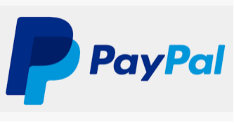 paypal, pay pal, paypal.com, paypall, paypal fees, www.paypal.com, payapl, paypal resolution center, paypa;, paypa, paypal contact, paypal app, contact paypal, how does paypal work, paypay, call paypal, payp, my paypal, paypal support, paypla, www.paypal, paypal dispute, paypal usa, payoal, ebay mastercard login, paypal,com, what is paypal, patpal, payapal, is paypal safe, pypal, paypal fee, paypal credit account, paypal., www,paypal.com, paypal;, paypal goods and services, paupal, paypal my cash, paypal credit phone number, palpal, paypal payment, paypsl