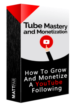 tube assist review, cash with matt review, cash with matt review, Digital Debashree Dutta, tube traffic mastery, cash with matt review, matt trainer scam, matt parr, mastery review, tube reviews, module master reviews, millionairestools.com review, click earners review, digital camera mastery reviews, matt youtuber, the way of mastery youtube, dani johnson scam, matt best youtube, youtube dani johnson, matts vids, Digital Debashree Dutta, money matt, youtube mastery, tube traffic mastery, matt youtube channel, matt best youtube, matt youtuber, tube mastery and monetization, tube mastery and monetization reviews, tube mastery and monetization by matt par, tube mastery, tube mastery and monetization by matt par review, tube mastery and monetization 2.0, matt par review, tube mastery and monetization free, youtube mastery and monetization, tube mastery review, matt par youtube course review, matt par course review, matt par tube mastery and monetization review, tube mastery and monetization course, matt par tube mastery, tube mastery and monetization matt par, tube mastery 2.0, matt par course free, tube mastery & monetization, matt par youtube review, tube mastery course,