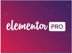 wordpress, website, theme, wp, website builder, free por, word press, free website builder, building, website maker, download wordpress, free websites, website creator, wordpress.org login, builder, website builders, builders discount, builders, wordpress logo, all free download, wordpress help, website builder free, free website maker, plug in, wordpress support, wordpress website builder, elementor themes, elementor wordpress, webflow templates
