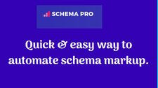schema pro, wp schema pro, Digital Debashree Dutta, wp seo structured data schema, schema theme, schema wordpress theme, schema plugin wordpress, all in one schema pro, wordpress schema plugin, schema wordpress, schema wordpress plugin, wordpress schema markup, schema markup wordpress, schema markup plugin, schema wordpress theme, how to add schema to wordpress, best schema plugin for wordpress, shcema, proplugin, wp em, wp types, wp,em, wordpress competitors, schéma, google schemas, conversion pros login, review schema generator, writing wordpress plugins, what is schema markup, wordpress pro, review schema, schema pro wordpress plugin, schema pro, wp schema pro, schema pro plugin, all in one schema pro, schema pro wordpress, schema pro review, schema pro nulled, schema pro wordpress plugin, wp schema pro plugin, wordpress schema pro, shema pro, schema pro plugin wordpress, schema pro plugin review, schema pro coupon, schema pro woocommerce,
