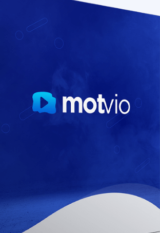 "Motvio Review 2021 - UNLOCK Video Monetization & List Building ""motvio review"", ""motvio bonus"", ""motvio review & bonus"", ""motvio bonuses"", ""motvio scam"", ""motvio software scam"", ""motvio software preview"", ""motvio"", ""buy motvio"", ""get motvio"", ""motvio walkthrough"", ""motvio software review"", ""motvio demo"", Digital Debashree Dutta,"