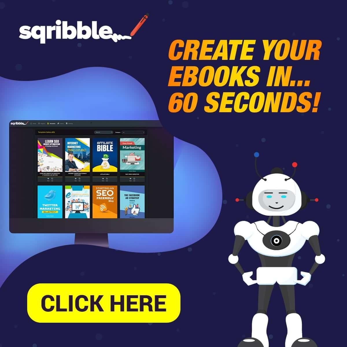 sqribble, sqribble review, sqribble ebook, sqribble ebook creator, sqribble ebook creator review, sqribble review 2020, sqribble affiliate program, sqribble pricing, scribble ebook creator, sqribble software, sqribble upsells, sqribble ebook software, sqribble affiliate, sqribble honest review, sqribble pros and cons, sqribble commercial, sqribble pro, sqribble scam, digital debashree dutta,