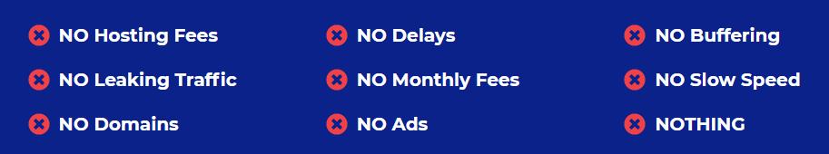 """buy motvio"", ""get motvio"", ""motvio bonus"", ""motvio bonuses"", ""motvio demo"", ""motvio review & bonus"", ""motvio review"", ""motvio scam"", ""motvio software preview"", ""motvio software review"", ""motvio software scam"", ""motvio walkthrough"", ""motvio"", digital debashree dutta"