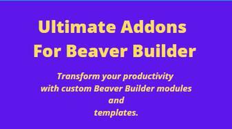 uabb, beaver builder ultimate addons, digital debashree dutta, ultimate addons beaver builder, beaver builder add ons, ultimate addons for beaver builder, uabb modules, ultimate beaver, beaver builder modules, ultimate addons, beaver builder plugins, beaver builder addons, beaver builder advanced modules, beaver builder pro, wordpress beaver builder, wp beaver builder, beaver builder plugin, ultimateaddons, wordpress beaver builder, beaver page builder, beaver builder wordpress, how to use beaver builder, websites addons, beaver builder, ultimate brainstorm, what is beaver builder,