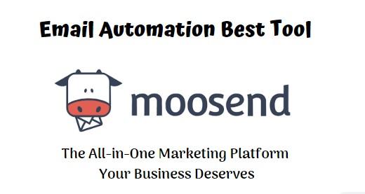 moosend, moosend pricing, moosend login, moosend ltd, moosend wordpress, moosend cost, moosend woocommerce, moosend shopify, moosend email, moosend email marketing, moosend review, moosend pricing, moosend login, moosend email editor, moosend affiliate, moosend api, moosend alternatives, moosend features, moosend login, moosend vs mailchimp, moosend email marketing, moosend tutorials for beginners, moosend pricing, moosend help, moosend and elementor integration in wordpress, moosend reviews, moosend affiliate, moosend review, moosend tutorial, Digital Debashree Dutta, moosend logo, moosend support, moosend features, moosend london, moosend ike, moosend email editor, moosend email, moosender, moosend login page, moosend, moosend.com, moosend login, moosend reviews, moosend vs mailchimp, moosend uk, moosend pricing, moosend api, moosend vs sendinblue, moosend tutorial, moosend tutorial hindi, moosend review, moosend automation, moosend landing page, moosend email marketing, moosend setup,