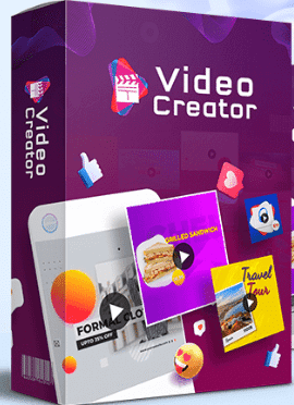 Video Creator Best Review  Create amazing video for your business animoto, video maker, Digital Debashree Dutta, biteable, adobe spark, clipchamp create, video maker free, online video editor, video maker, video editor, moovly, video maker, typito, video maker free, animaker, how to make a video, powtoon, online video editor, promo, invideo, youtube video maker, video creators, video makers download, goanimate, videobolt, best video makers, videoscribe, fiverr video, renderforest, social media video maker, easy video creator, facebook creator studio, video editor, inshot, instagram video creator, video create software, birthday video, video creating softwares, ideos, social media video apps, makewebvideo, animation maker, youtube editing software, animatron, animotos, video designs, studio creator video maker kit, free video maker, make a video, create a video, video maker free, online video editor, online video maker, how to make a video, video maker online, create video, animoto video maker, make videos, how to create a video, edit video online, easy video maker, short video makers, make your own video, free video editor online, make a video with pictures, photo video maker, video maker online free, how to make a video with pictures, free video editor, video creator free, edit video online free, online video editor no watermark, video editor online free, canva for video, video maker with music, free online movie maker, video effects creator, editar video online, free online video editor no download, editor de video, best free video editing app, best video editor, best video editing, best online video editor, best video maker, best online video editing, best free video making software, best free video editor, best video making software, best free video editor for youtube, best video editor, video creator, youtube studio, yt studio, movie maker online, video maker, intro maker, slideshow maker, creator studio youtube, video maker online, youtube creator, youtube thu