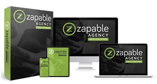 Zapable App Builder Best Review |Debashree Dutta zapable, zapable review, zapable 2021, zapable review, zapable pricing, Debashree Dutta, zapable, zapable app builder, zapable app, zapable apps, zapable app builder review, zapable scam,