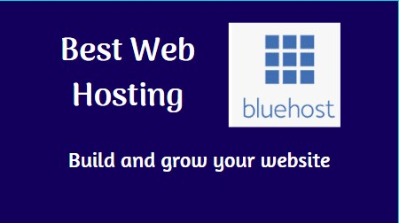 bluehost, bluehost domain, bluehost review, bluehost customer service, bluehost pricing, bluehost wordpress, bluehost cpanel, bluehost hosting plans, bluehost coupon, bluehost hosting, digital debashree dutta, bluehost login, bluehost india, bluehost hosting plans, bluehost affiliate, bluehost webmail login, bluehost vs hostinger, bluehost review, bluehost.com, bluehost.com login, bluehost login, www.bluehost.com login, bluehost webmail login, bluehost webmail, www.bluehost.com, bluehost support, webmail bluehost login, bluehost.com/webmail, bluehost affiliate, bluehost reviews, webmail bluehost, bluehost login webmail, bluehost customer service, bluehost.com/remote, bluehost account login, bluehost webmail login email, www.bluehost.com/webmail, bluehost login manager login, bluehost, bluehost login, bluehost webmail, bluehost.com, bluehost india, bluehost webmail login, bluehost coupon, bluehost review,