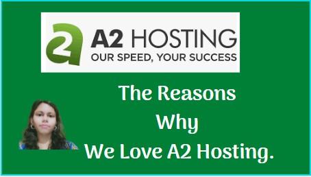 A2 Hosting , a2hosting twitter, Digital debashree dutta, a2 hosting review, a2 hosting reviews, a2hosting.com, a2 hosting review, a2webhosting, who owns a2 hosting, a2 hosting phone number, a2hosting coupon, hosting review, a2 hosting cpanel login, a 2 hosting, a2 hosting letsencrypt, a2hosting status, a2hosting, a2 host, a2 hosting wordpress, a 2 hosting, a2, hosting, a2 hosting login, a2 web hosting, hostings, fast web hosting, https hosting, a-2, hosting web, website hosting servers, hosting website, a2hosting login, hosting provider, bluehost phone number, fast web hosting, a2 hosting wordpress, server hosting service, web hosting providor, website host servers, web hosting company, domain hosting service, website host software, web site hosting services, web hosting packages, best hosted websites, best web hosting site, best website host, best web hosting service, best website hosting service, the best web hosting, best website hosting services, best web hosting sites, best webhosting sites, best hosting provider, hosting company, website host servers, a2 web hosting, a2 hosting vps, a2 hosting plans, a2 hosting server, a2 hosting prices, a2 hosting packages,
