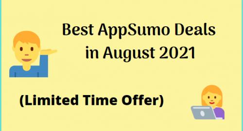 App Sumo, appsumo, appsumo com, plus membership, sumo app, sumo, apsumo, Digital Debashree Dutta, appsumo reviews, appsumo deals, briefcase appsumo, appsump, appsumo briefcase, appsumo login, appsumo affiliate, sumo names, appsumo depositphotos, appsum, app offer, deals app, what is sumo, lifetime subscription deals, www freebies com, app sumo appsumo deals, appsumo coupon, appsumo black friday, appsumo invideo, appsumo depositphotos, invideo appsumo, best appsumo deals, appsumo discount, appsumo lifetime deals, sites like appsumo, upcoming appsumo deals, socialbee appsumo, depositphotos appsumo, appsumo glassdoor, appsumo black friday deals, appsumo pricing, sumo app pixel, appsumo video, noah kagan appsumo, appsumo black friday 2019, appsumo socialbee, black friday appsumo, sumo pixel app, appsumo video editor, appsumo calendar, appsumo ltd, sumo energy app, sumo app shopify, appsumo website, appsumo social media, lifetime promo code, shopping deal apps,