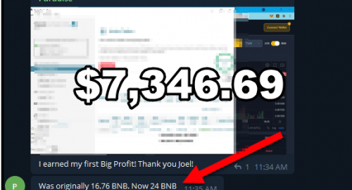 Crypto Swap Profits Mastermind, Crypto Swap Profits, protected profits app review, swap review, Digital Debashree Dutta, mastermind traders reviews, Crypto Swap Profits Mastermind, mastermind traders reviews, mastermind traders review, it works profit reviews, mastermind wallets, mastermind traders, swap reviews, the profit reviews, swap reviews, crypto profit, crypto swap, mastermind review, swap crypto, mastermind traders, mastermind pills, crypto reviews, crypto swap sites, trading cryptocurrency for profit, immediate bitcoin review, is crypto legit, joel peterson, crypto review, how to trade cryptocurrency for profit, crypto swap sites, trading cryptocurrency for profit, immediate bitcoin review, how to trade cryptocurrency for profit, real profits online reviews, all in one profits reviews, crypto swap profits mastermind, crypto swap profits mastermind review,