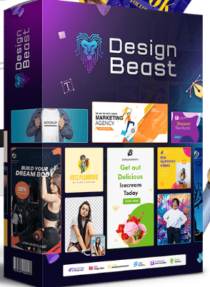 beast design, thebeast.com signup, Digital Debashree Dutta, design east commercial review, designbeast commercial, design beast commercial, beast design, motion beast, beast logo design, beast mode logo design, design beast, motion design motion beast,