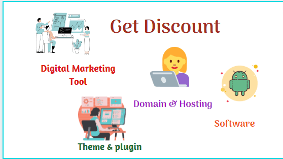 Domain and Hosting Review,Software Review ,themes & plugins Reviews,Digital Marketing tool review