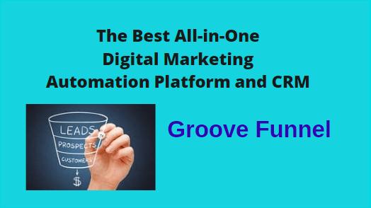groovefunnels, groove funnel, Groove Funnel Best Marketing Tool Review, Digital Debashree Dutta, groove funnels, groove funnels review, groovepages, simple sales funnel, groovepages, groovefunnels lifetime, groovefunnels pricing, custom domain name, groove free trial, groove pricing, clickfunnels alternative, groovefunnels vs clickfunnels, how to build a funnel, groove pages, groovefunnels login, groove funnels pricing, groove digital marketing, groove sales, what is groove, groovepages review, free funnel builder, funnel builder 2.0, free funnel builder, sales funnel builder, groove funnels review, sales funnel builder, groove funnel, groovefunnels, groovepages, groovefunnels review, groovefunnels pricing, groovepages review, groovefunnels free, groovepages pricing, groove funnel review, groove funnel pricing, groovefunnels cost, groovefunnels groovepages, groovepages free, groovefunnels landing page, groovefunnels pricing plans, groove digital funnels, groovefunnels plans, funnel groove, groovepages review 2020, groovefunnels wordpress, groovefunnels free account, groove sales funnel,