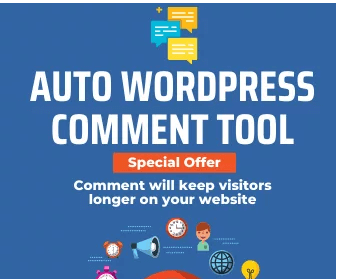 wordpress native comments plugin, wpdiscuz, wordpress comments plugin free, wordpress comment plugin with shortcode, best free comment plugin for wordpress, best comment plugin for wordpress, comment plugin for website, facebook comments plugin wordpress, wordpress speed comment tool download, wordpress speed comment tool, Digital Debashree Dutta, Speed Comment, Auto Seeding Wordpress Comment Tool, Automation WordPress Comment Software, wordpress automation tools, wordpress automation plugin, wordpress native comments plugin, automation plugin vst, wordpress workflow automation, wordpress marketing automation, automate wordpress plugin installation, wordpress comment plugin with shortcode, automation wordpress comment software free, automation wordpress comment software free download, automation wordpress comment software download, automation wordpress comment software update, Auto Instant Wordpress Website, Auto Comment Wordpress Post, Auto Review Woocommerce Product, Auto Schedule All Comments/Reviews, Thomas Lee,