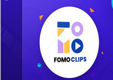 fomo clips, fomo clips review, fomo, clips, Digital Debashree Dutta,